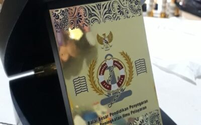 Jual Plakat Perusahaan ke Jasapengaspalan.co.id