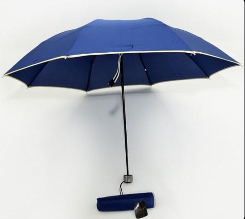 Menggunakan Payung Souvenir Untuk Promosi Perusahaan di Jogja